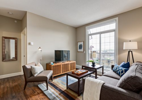 the_laurier_one_bedroom_suites_apartment_for_rent_7590128452808987447